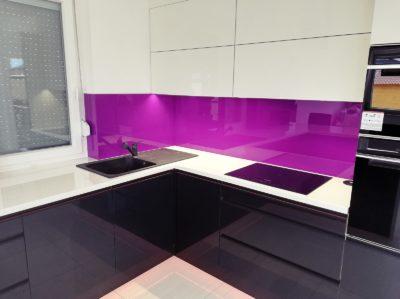 Szurkoló vagy? Ezt a konyhád is tükrözheti!